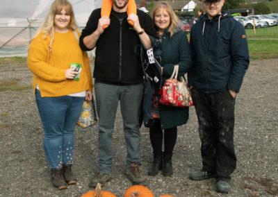 Pumpkin Fest 2018 (2)