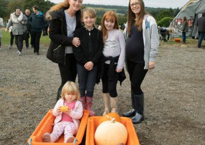 Pumpkin Fest 2018 (6)